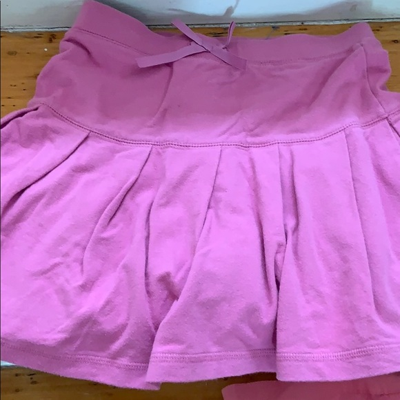 Canyon River Blues Dresses & Skirts - Skort
